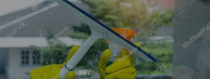 residential-window-cleaning-sample