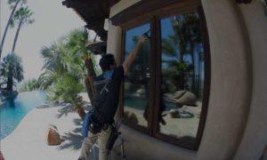 topslider-windowcleaning