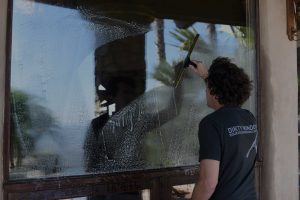 window-cleaner-squeegeeservice
